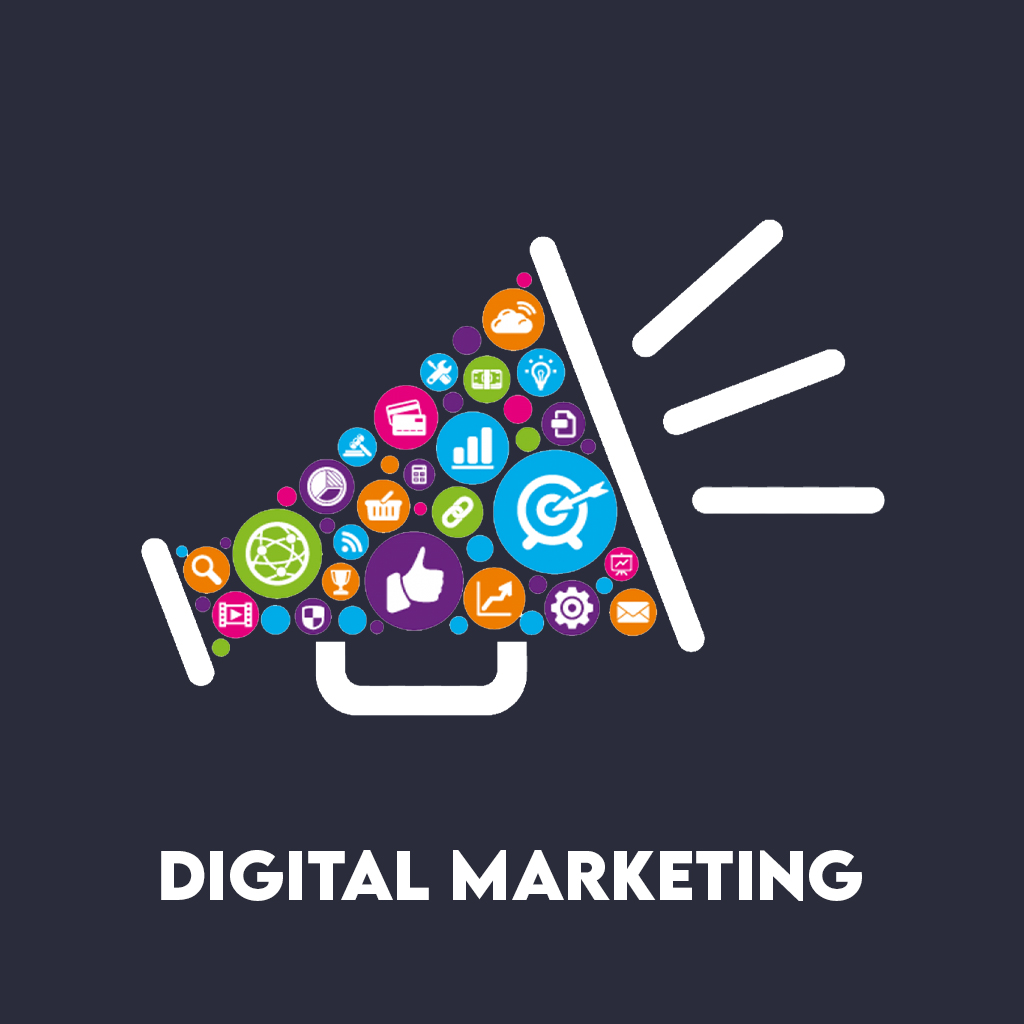 Digital Marketing Company Lucknow