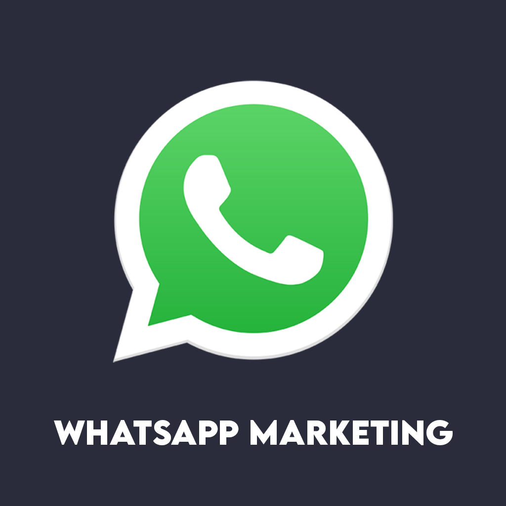 whatsapp marketing lucknow